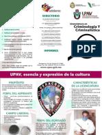 L-Criminologia y Criminalistica.doc