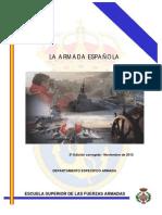 ARMADA_ESPAÑOLA