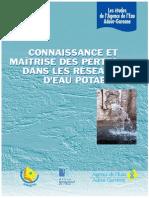 pertes_reseaux-2.pdf