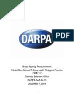 DARPA-BAA-14-13