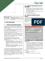 PROTOCOLES.pdf