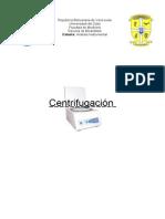 49073026-operaciones-unitarias.pdf