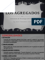 AGREGADOS 2013-1