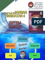 sistembarterkoswerpembelajaran2-120507054906-phpapp02