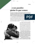 """Anteprima di """"rebeldía21.qxp - 01editorial21.pdf"""""""