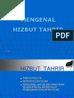 Hizbut Tahrir