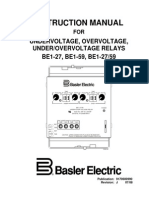 a622 int69su2 71000394 0 ebook pdf relay electrical dc relay wiring diagram dc relay wiring diagram dc relay wiring diagram dc relay wiring diagram