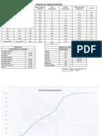 tabla de granulometría ....pdf