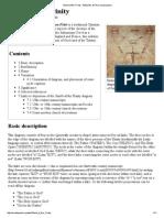 Shield of the Trinity - Wikipedia, The Free Encyclopedia
