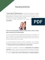 Marketing Multinivel.docx
