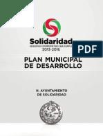 SOLIDARIDAD PDM FINAL2