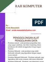 tugaspaai-140120091159-phpapp01