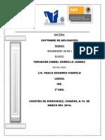 SISTEMAS DE INFORMACION.CHAPELA.docx
