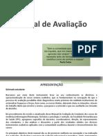 035ed70f3a6d2ab1b99614dd25481d0f Manual Avaliacao20132quintasetembroa 1