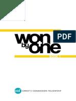 WonByOne-Book1