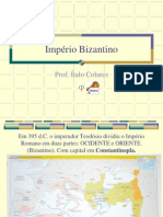 impriobizantino-130220105359-phpapp02