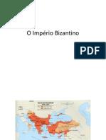 oimpriobizantino-130812101705-phpapp02
