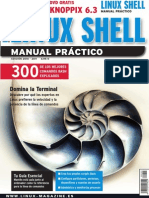 linux_shell_1___manual_práctico