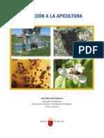 1205-Texto Completo 1 Iniciación a la apicultura.pdf