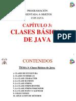 JavaCap3.pdf