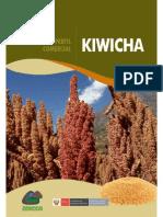 KIWICHA-1