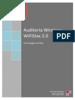 wifislax-2