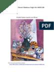 Peintures Henri Matisse Sujet de Still Life -- Artisoo