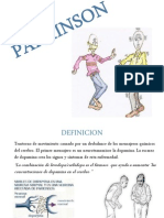 Diapos Seminario Epidemiologia(Corregida)