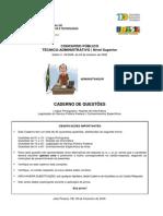 Caderno NS Administrador (1)