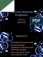 PPT BLOK 6