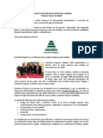 Empresas guatemaltecas