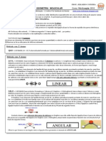 FOLHA 6-AULA GEOMETRIA MOLECULAR.pdf