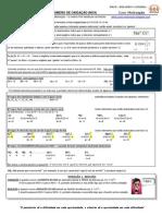 FOLHA 8- NOX.pdf