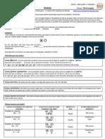 FOLHA 10- AULA ÓXIDOS.pdf