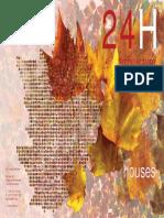 24H Houses