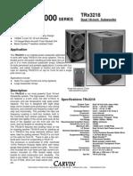 TRx3218.pdf