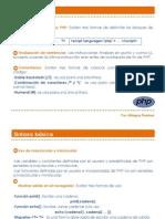 elementosphp-100502232100-phpapp02