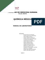 GUIA_PRA-QM-13-1-CHI