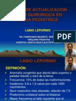 Labio Leporino Dr Negrete Borrador 1206651416228939 3