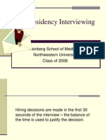 Residency Interviewing 1193517458692419 5