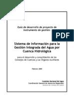 04_guía_sistemas_información.pdf