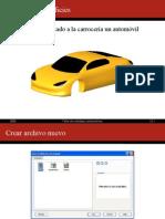 Modelacion Vehiculo Parte1