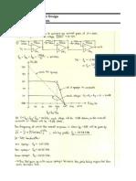 BEE433-homework 6 solutions
