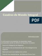 Laura Alejandra Munguia Enriquez_8-3_Cuadros de Mando Integral