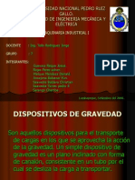 Maquinaria Industrial.ppt