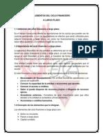 Unidad I Elementos del ciclo f. a largo plazo.docx