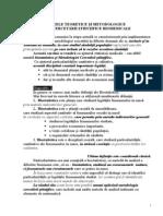 96_Bazele_metodologiei