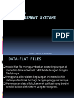 Bab 03 MAnajemen Database