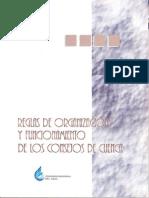 02_Reglas de Organización.pdf