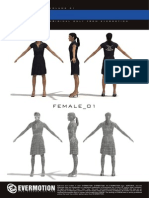 3Dpeople.pdf